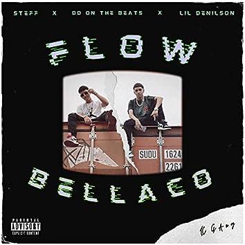 Flow Bellaco