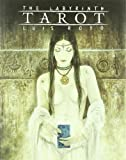 THE LABYRINTH: TAROT EDIC. LUJO (LUIS ROYO LIBROS)