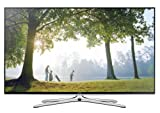 Samsung UN48H6350 48-Inch 1080p 120Hz Smart LED TV (2014 Model)