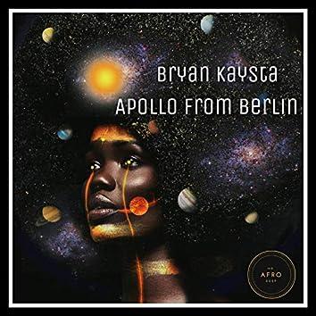 Apollo From Berlin