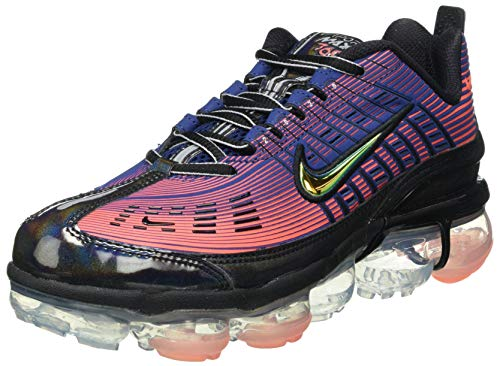 Nike Womens Air Vapormax 360 Womens Running Casual Shoes Ck2719-400 Size 8.5