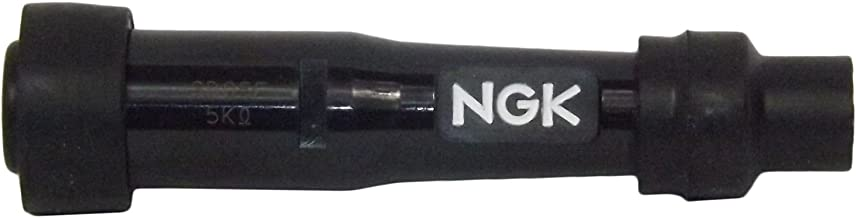 NGK SD05F Resistor Spark Plug Cap