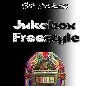 Jukebox Freestyle