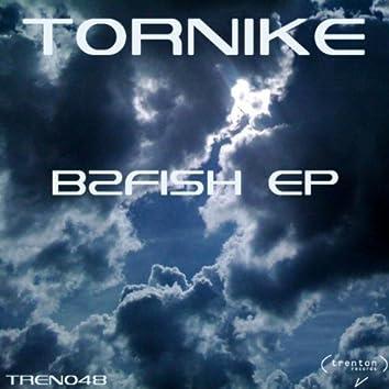 B2Fish EP