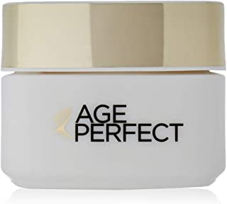 LOreal Paris Dermo Expertise Age Perfect Crema de Día Pieles Maduras - 50 ml