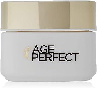 L'Oreal Make Up AGE PERFECT crema dÃa 50 ml