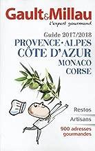 Best guide gault et millau 2017 Reviews