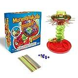 Hasbro Spiele 00545100 - Murmelmikado, Hasbro Version