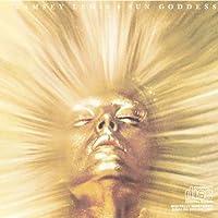 Sun Goddess by Ramsey Lewis (2008-02-01)