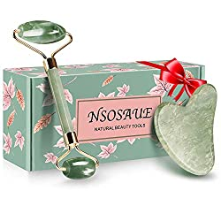 Cheap-Bridesmaid-Gifts-Jade-Face-Roller