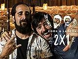Cook & Laucha 2x1