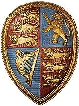 Best Design Toscano Queen Victoria