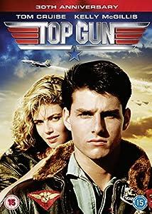 Top Gun 30Th Anniversary [Edizione: Regno Unito] [Edizione: Regno Unito]