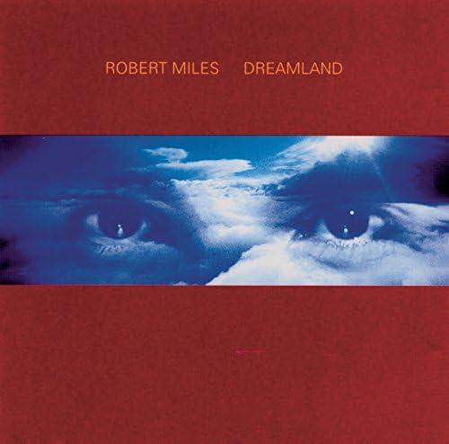 Robert Miles