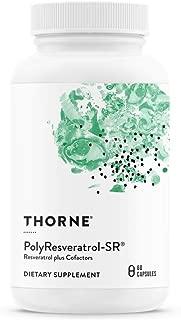 polyresveratrol sr