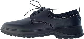 Zapato Codeor Sirio Negro - Calzado de Trabajo