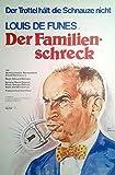 Louis de Funes: Der Familienschreck (WA 1973) | original
