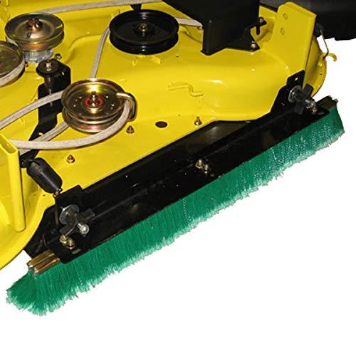 John Deere EZtrak Grass Groomer HC Decks - LP36265