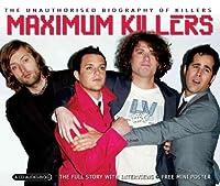 Maximum Killers