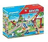 Playmobil Speelpark Compleet Met 70328 (4370328) - Accesorios para pesca