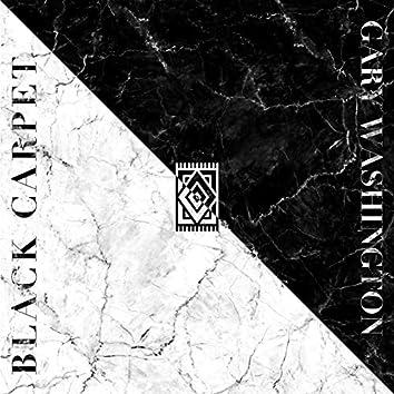 Black Carpet EP