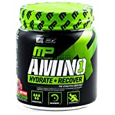 Muscle Pharm amino 1 Supplement - 51j 5v6uPqL. SS166