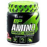 Muscle Pharm amino 1Supplement - 51j 5v6uPqL. SS166