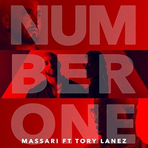 Massari feat. Tory Lanez