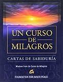 Cartas De Sabiduría De Un Curso De Milagros