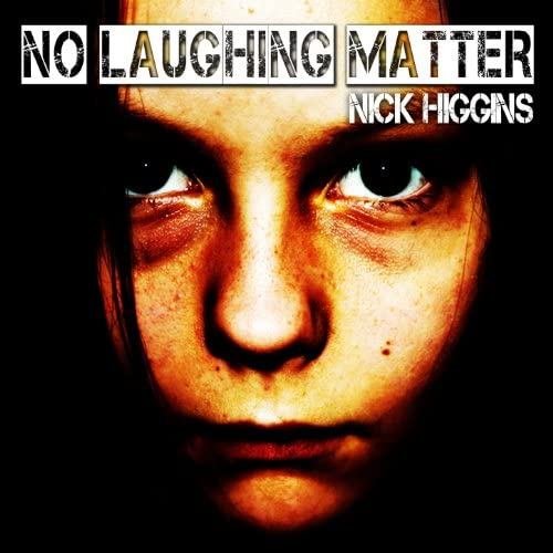 Nick Higgins