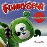 Gummy Bear (Gummibär)