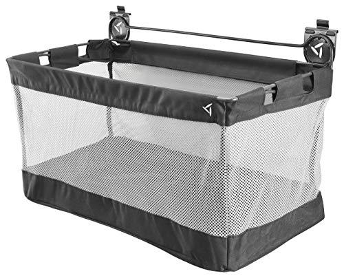 Gladiator GearWall - 24u0022 Mesh Basket