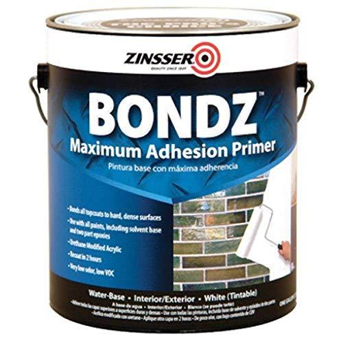 RUST-OLEUM Zinsser Maximum Adhesion Primer