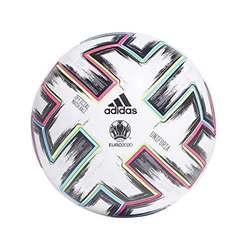 Adidas Bola de Futebol Uniforia Pro - FH7362-5