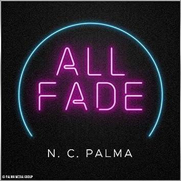 All Fade