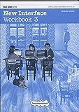 New Interface Bluelabel Workbook 3 Vwo