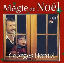 Magie de Noel [Import]