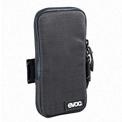 Evoc Sports GmbH -   Phone Case