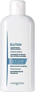 DUCRAY Champú Elucion 200 ml