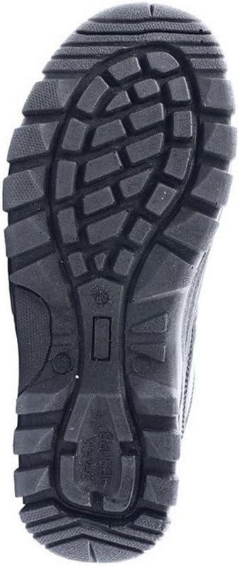 Ridge Footwear Nighthawk Oxford 05.0 Shoe, Multicolor, Size 5