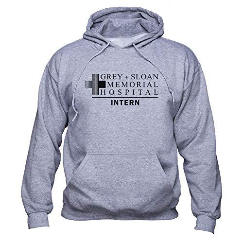 EUGINE DREAM Greys Anatomy Intern Greys Anatomy TV Series Unisex...