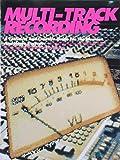 Multi-Track Recording (Keyboard Magazine Basic Library)