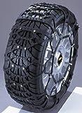 KEIKA 京華産業 ゴリラコマンダーII 強靱 軽量なウレタン エラストーマ採用 CL40