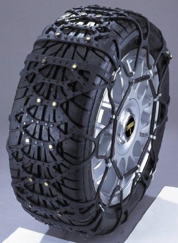 KEIKA [ 京華産業 ] ゴリラコマンダーII [ 強靱・軽量なウレタン・エラストーマ採用 ] CX10
