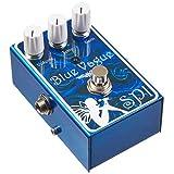 Soul Power Instruments BlueVague