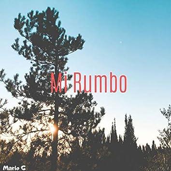 Mi Rumbo