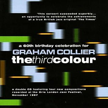 The Third Colour