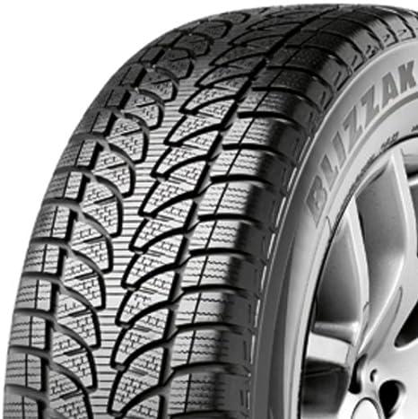 Bridgestone Blizzak Lm 80 Evo M S 225 65r17 102h Winterreifen Auto