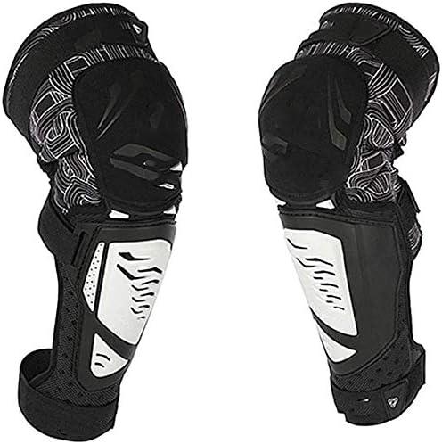 Super Cheap bargain sale KDKDA Protective Knee Pads Collision Anti-Slip Sl Avoidance