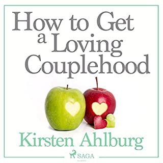 How to Get a Loving Couplehood cover art